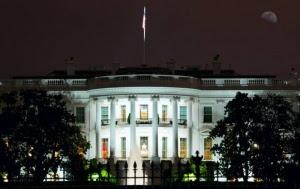 Uhkana vain republikaanipresidentti – Ennuste: Uusiutuvan energian kapasiteetti kasvaa Yhdysvalloissa 77 % vuoteen 2025 mennessä (800 x 505)