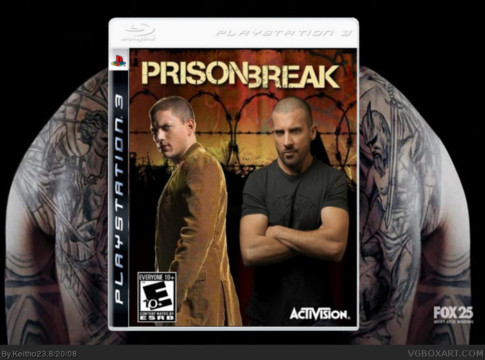 http://vgboxart.com/boxes/PS3/21443-prison-break-the-game.jpg?t=1219235558