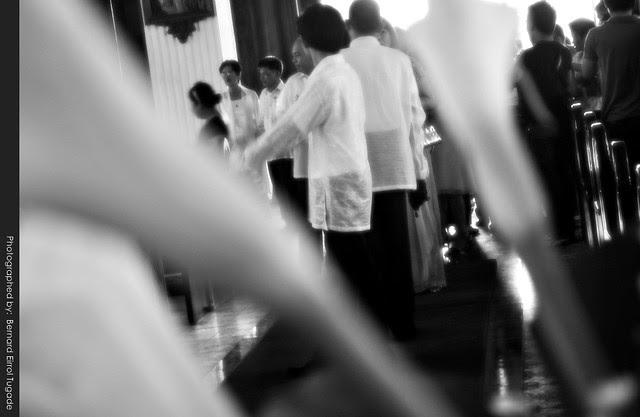 wedding photography_25