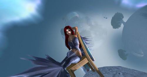 Annwn by Kara 2