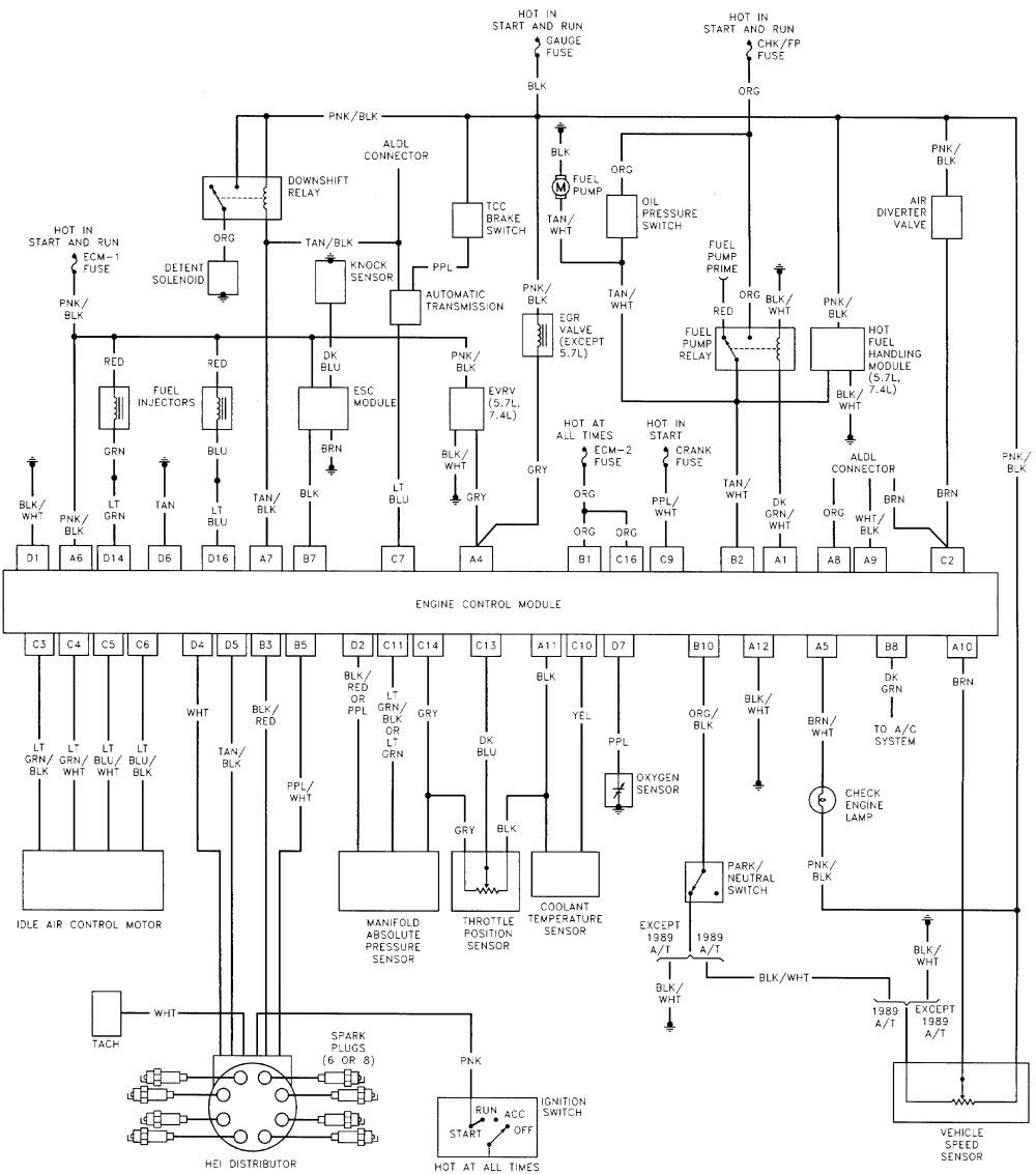 Fleetwood Bounder Motorhome Wiring Diagram Allanson Ballast Wiring Diagram Begeboy Wiring Diagram Source