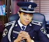 'It's been a very tough year for those engaging in cyber crime' - Dolapo Badmus