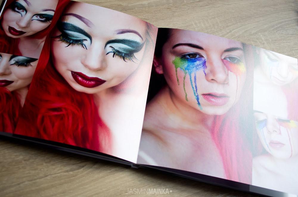 Saal Digital Fotobuch