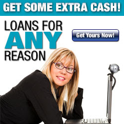 Get Started! Unsecured Bad Credit Personal Loans For People With Poor Credit