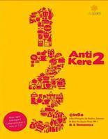 123 Anti Kere (Seri 123, #2)