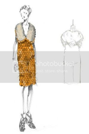 The Great Gatsby Costumes by Miuccia Prada photo The-Great-Gatsby-Costumes-Miuccia-Prada-01_zps173669c4.jpg