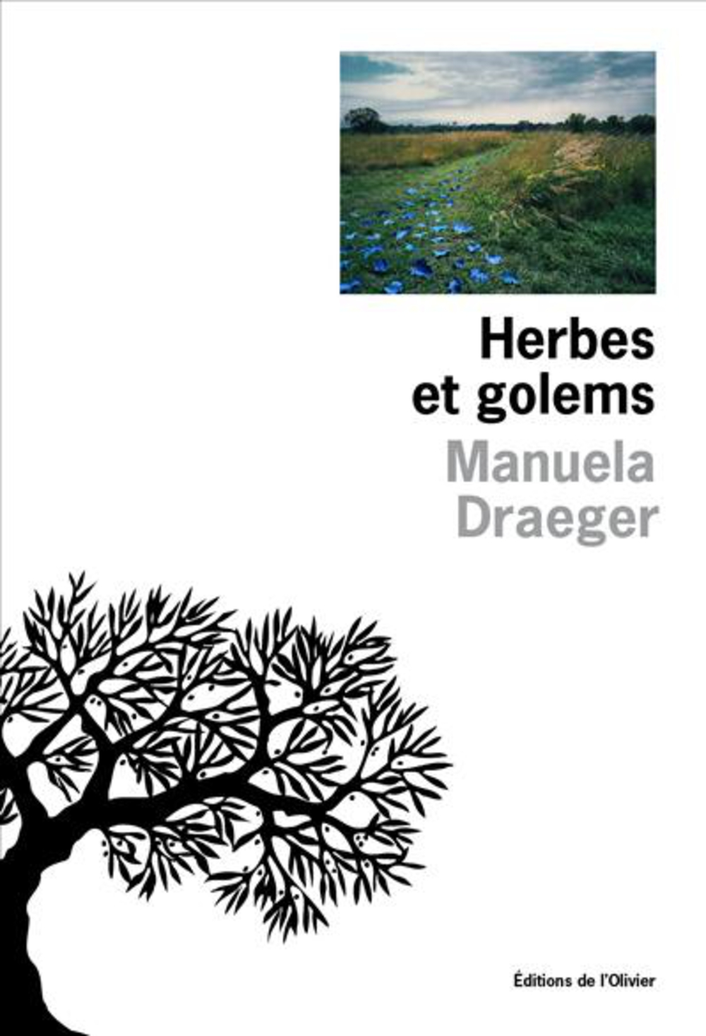 http://hermitecritique.files.wordpress.com/2012/08/herbes-et-golems-manuela-draeger.png