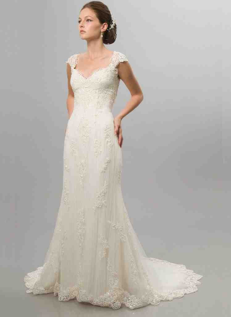 wedding dresses for older second time brides  wedding and