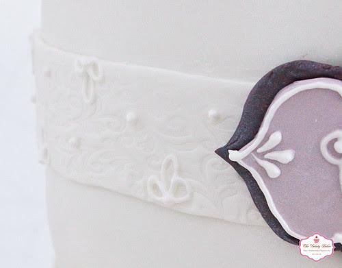 decorating cakes-12