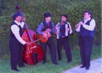 Polka Bands, Hire a Polka Band