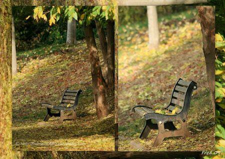 01_11_2009_sign_e