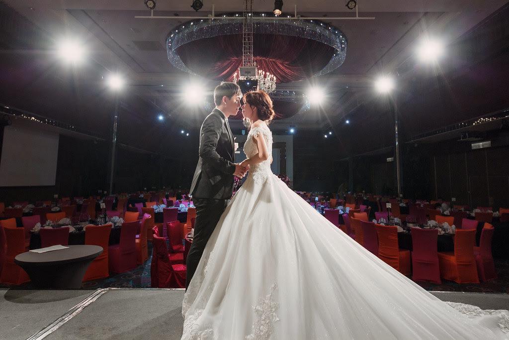 051維多麗亞 婚攝