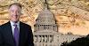 House Progressives Unveil Massive Multi-Trillion-Dollar Tax Hike—Here's How It'll Impact You