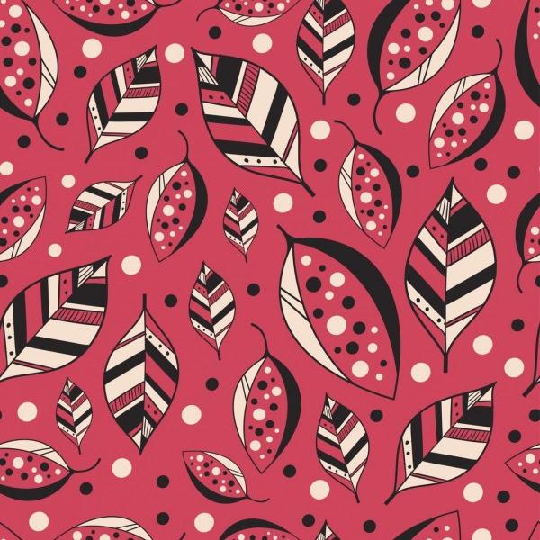 Unduh 510+ Background Daun Pink HD Paling Keren
