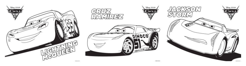 55 easy disney cars 2 coloring pages printable pdf