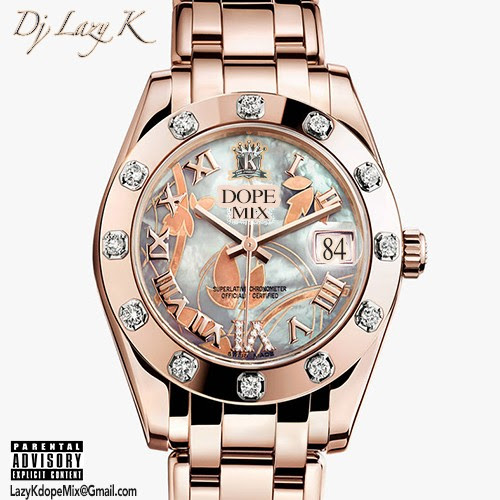 http://images.livemixtapes.com/artists/lazyk/dope_mix_84/cover.jpg