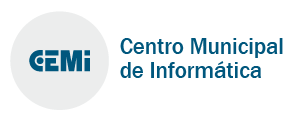 Centro Municipal de Informática