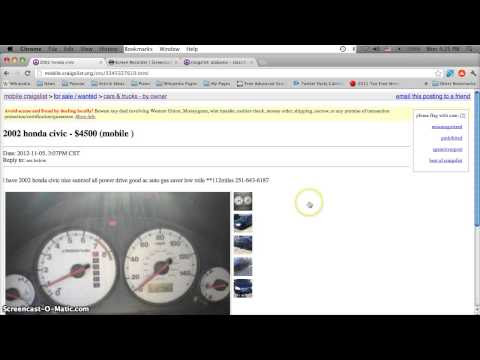 Craigslist Dallas Cars And Trucks For Sale By Owner >> craigslist trucks | You Like Auto