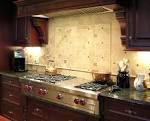 Interior Kitchen Backsplash Designs | Rialno Designs