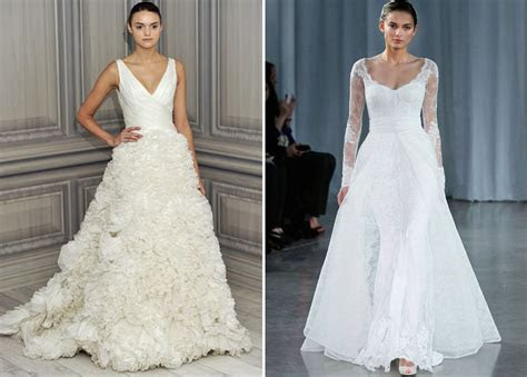 busty bride   Wedding   Dresses, Wedding dresses, Best