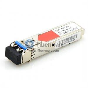 ADTRAN 1184543P1 Compatible OC3 LR1 SFP 1310nm 40km Transceiver