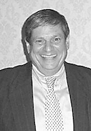 John Barrett III