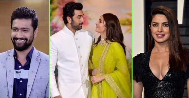 The Valentine's plans of these B-town celebrities will blow your mind with love doze