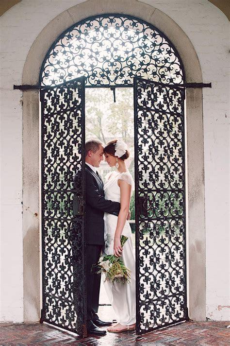 La Dolce Vita: A Venice Inspired Wedding Theme   Wisconsin