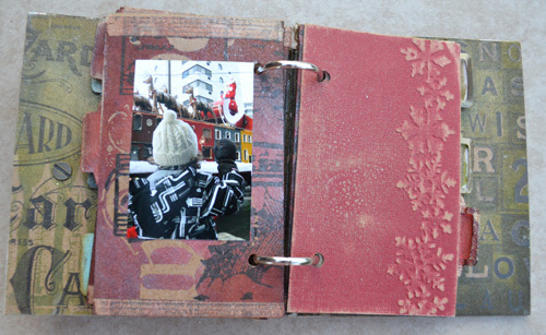Artful Journal_4