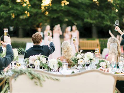 tips   wedding toast  inspiring quotes