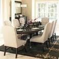 Dining Room Chair Buyers Guide