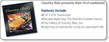 http://countrybobs.com/store/index.asp