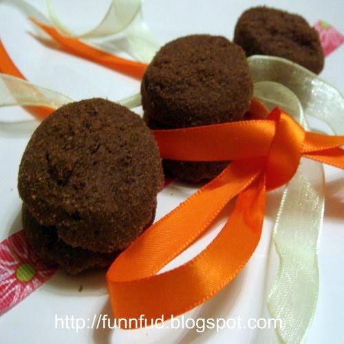 chocolate-hazelnut-cookies