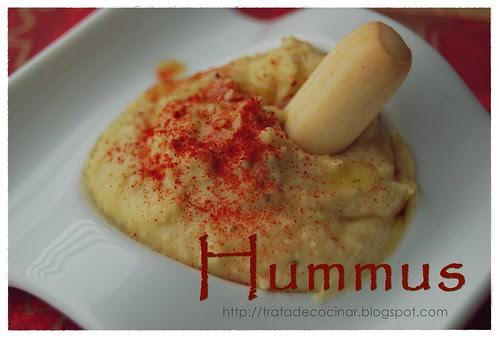 Hummus15