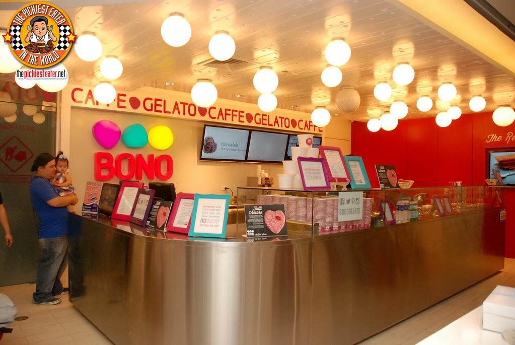 Bono.Artisanal.gelato-9