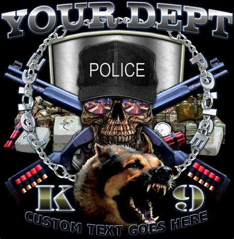 Police K9 Wallpaper   WallpaperSafari