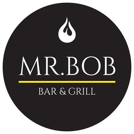 MR. BOB BAR AND GRILL TANJUNG BENOA   Updated 2019