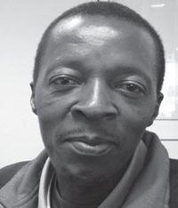 Noe_Nhantumbo
