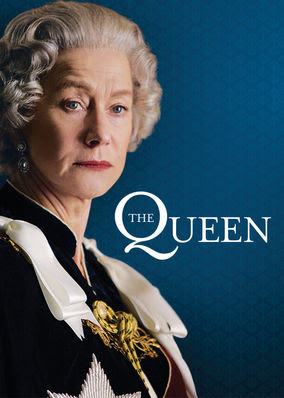 Queen, The