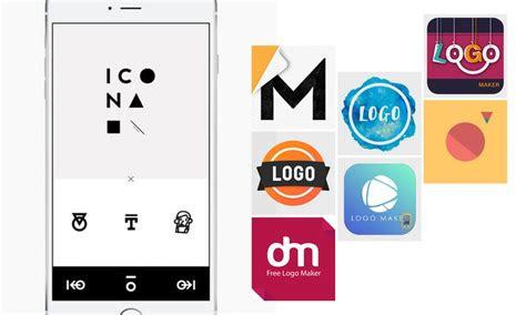 logo design apps    build  brand