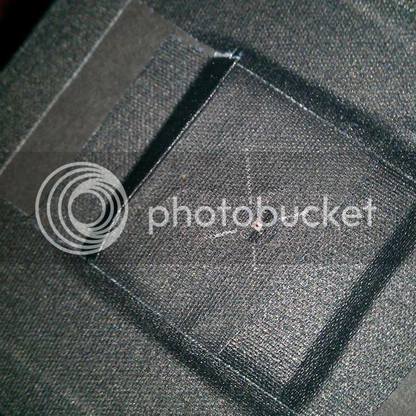 pinhole inserted photo IMAG0349_zps653c4dae.jpg