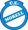 Club Esportiu Morell