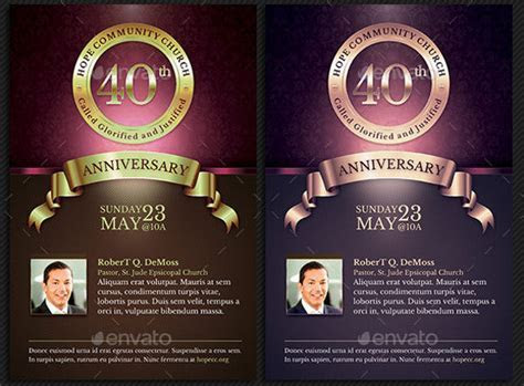 33  Examples of Invitation Design   PSD, AI, Vector EPS