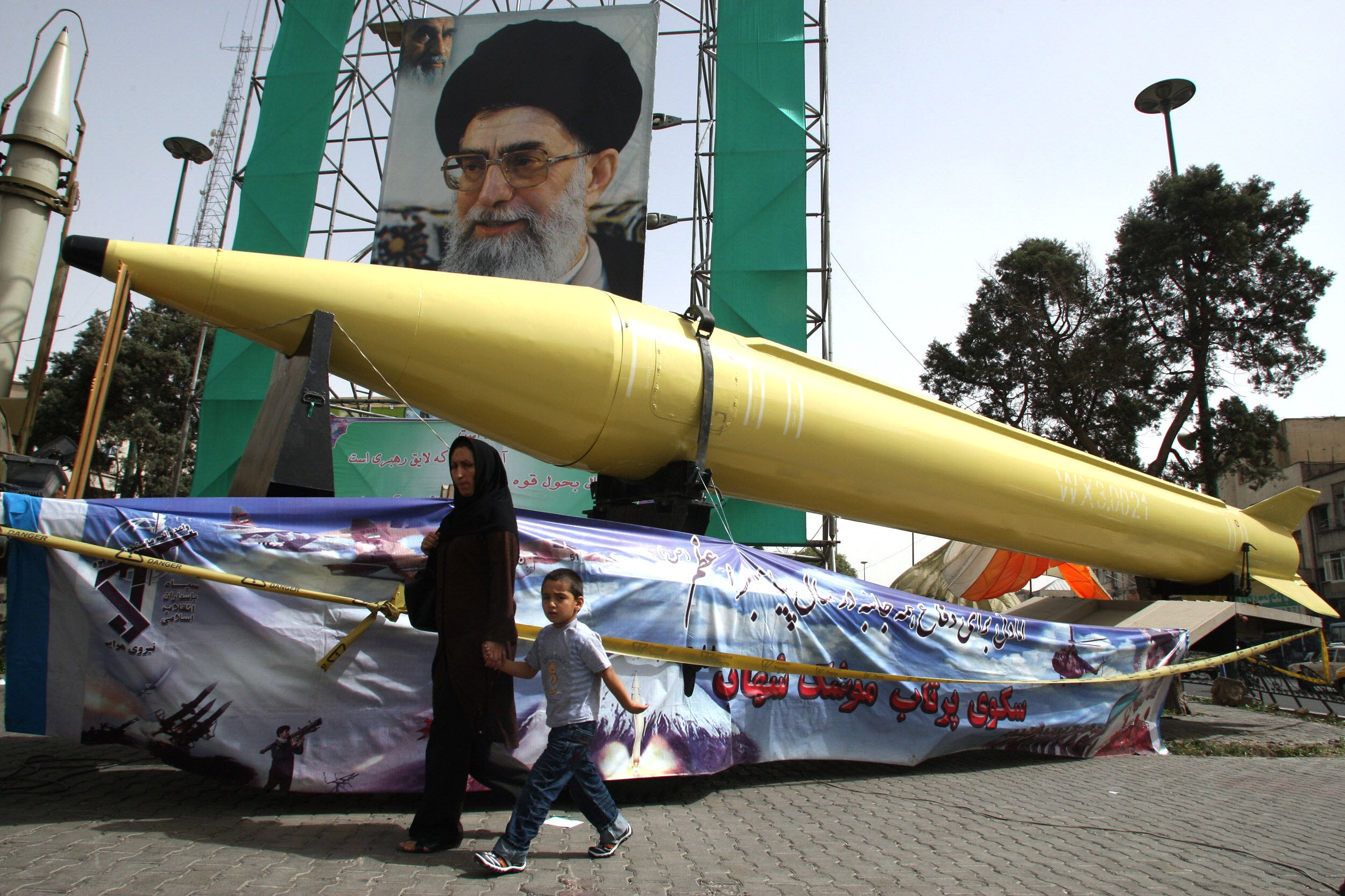 http://dailysignal.com/wp-content/uploads/2009/07/iran_missiles090414.jpg