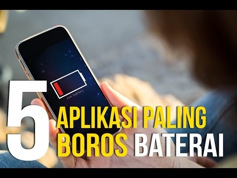 Download Android App And Game Download Apk Youtube Jalan Tikus