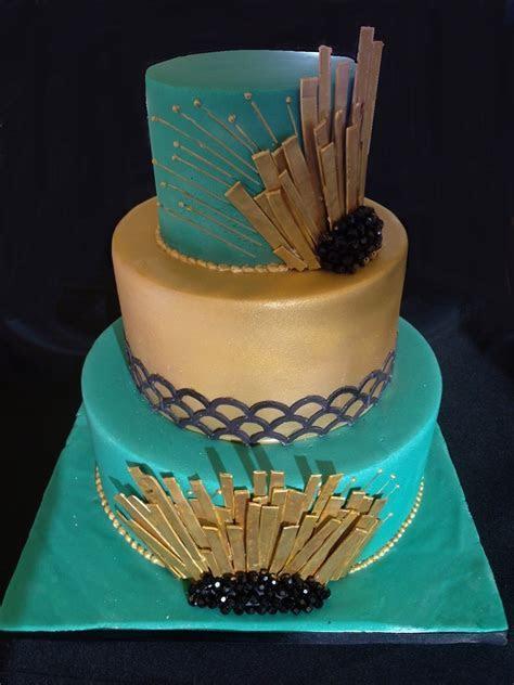 A Great Cake Recipe ? Dishmaps