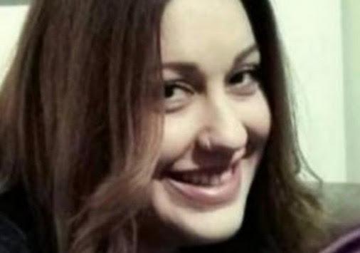Αχαϊα: Πέθανε λίγο μετά τον αρραβώνα της, το γελαστό κορίτσι των διοδίων - Οδύνη για την Πέννυ Γιαννακοπούλου (Φωτό)!