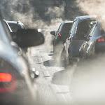 Pollution de l
