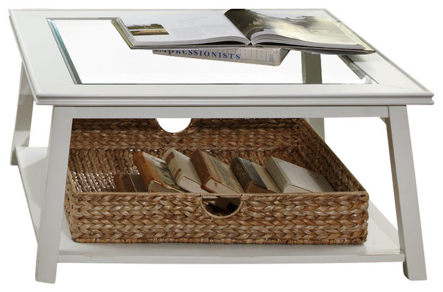 Coffee Tables: Find Lift Top Coffee Tables and Ottoman Coffee ...