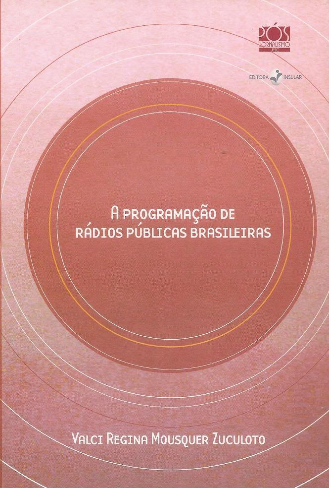 rádio 3